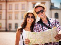 Top 10 destinaţii turistice de evitat în 2018
