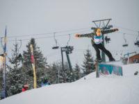 Prima pârtie a complexului de schi și snowboard din Păltiniș se deschide în 1 decembrie