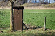 Codași și la… WC-uri! Statisticile rușinoase care ne plasează pe ultimul loc în UE