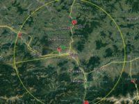 Proiectul Zonei Metropolitane Sibiu bate pasul pe loc de doi ani. Surpriza de la Șelimbăr