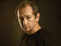 Dan Puric: Centenarul, un fiasco