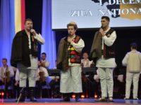 Sărbătoarea tuturor românilor, alături de Junii Sibiului