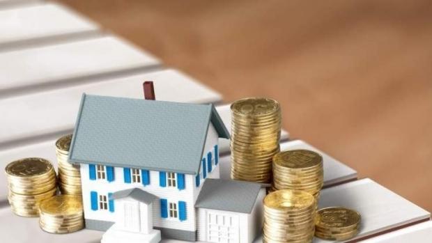 """""""Prima Casă"""" se îndreaptă spre dispariţie. Ce se va întâmpla din 2019 cu preţurile la locuinţe?"""