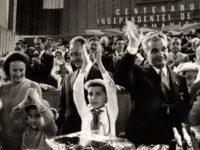 Dor de Epoca de Aur? Ceaușescu, cea mai importantă personalitate în opinia românilor