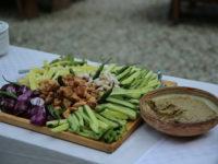 Cultură și gastronomie locală din Mărginimea Sibiului: comuna Sadu se prezintă la Târgul de țară