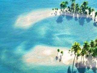 Cele mai căutate destinații turistice pentru petrecerea sărbătorilor