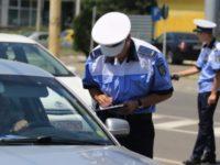 Șoferii care suferă de anumite boli ar putea rămâne fără permis