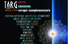 alterNativ – carte și terapii complementare