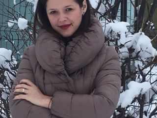 Raluca Vlaicu