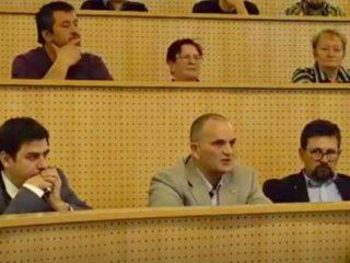 Nicolae Neagu cere Guvernului să includă noul spital pe lista de priorități