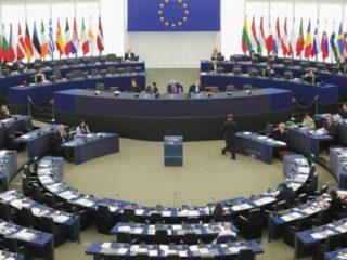 România în fața preluării Președinției Consiliului Uniunii Europene. Ce cred românii?