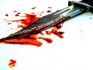 Trei bărbați vor fi arestați preventiv pentru uciderea unui tânăr din Mediaș   FILMUL TRAGEDIEI