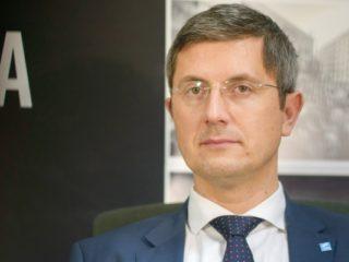 """Alianță între USR și Cioloș? """"Dacă ne aliem, câștigăm alegerile europarlamentare!"""""""