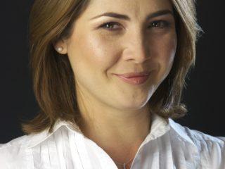 Diana Țugui