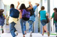 POȘTA REDACȚIEI | Cutia CJE: Normalitatea practicilor inadecvate din școli