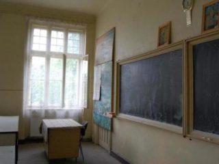 Vineri nu se face școală. Cursurile din învățământul preuniversitar se suspendă