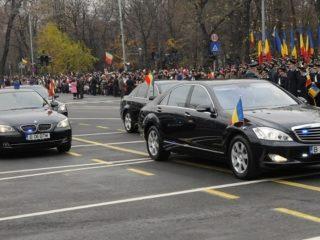 """Pentru """"creșterea calității actului de justiție"""", Ministerul Justiției cumpără 241 de mașini, în valoare de peste 2,18 milioane euro"""