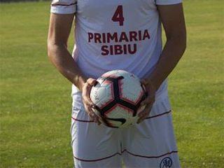FC Hermannstadt a reluat pregătirile. Șase jucători părăsesc echipa, dar se anunță și un nume nou