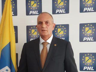 Nicolae Neagu: Guvernarea PSD-ALDE, lipsită de credibilitate
