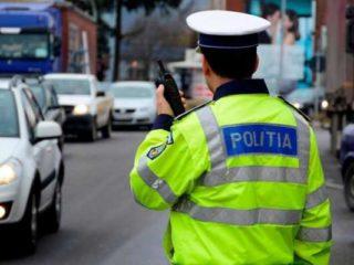 Oficialii străini, PRIORITATE ÎN TRAFIC în România! Cum vor fi afectați șoferii români?