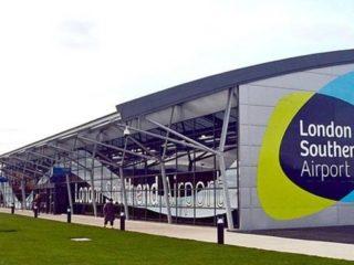 Compania aeriană nr. 1 din Europa lansează PRIMELE ZBORURI din Cluj-Napoca