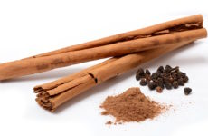 LEACURI DIN NATURĂ | Scorțișoara (Cinnamomum verum)