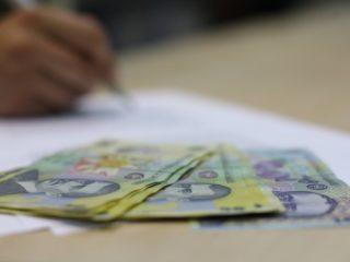 Cât valorează un sibian pentru Guvernul Dăncilă?