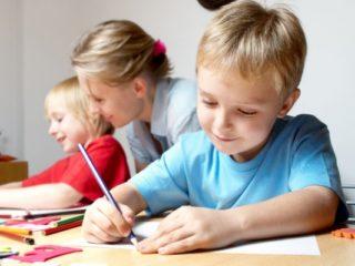 Pe 4 martie încep înscrierile în clasa pregătitoare. Care sunt noile reguli?