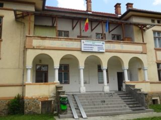Ambulatoriul Spitalului TBC va fi reabilitat pe fonduri europene