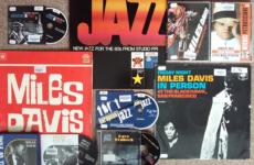 Jazz interbelic în interpretări noi