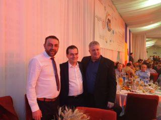 Orban vede dublu, dar vede bine