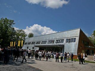 Galeriile de Artă Populară din Dumbrava Sibiului, închise pentru inventar