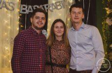 Festivalul basarabenilor din Sibiu, la a noua ediție