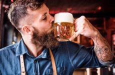 Tradiția berii Pilsner Urquell, accesibilă acum și sibienilor