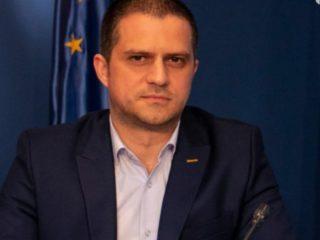 """""""La mulți ani, femeilor din România!"""""""