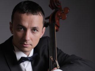 Răzvan Suma / foto: Adrian Stoicoviciu
