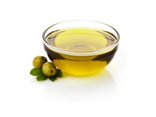 LEACURI DIN NATURĂ   Uleiul de măsline