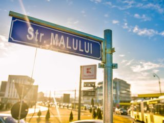 foto: Focus Sibiu