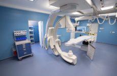 Cel mai mare spital privat de cardiologie din Ardeal