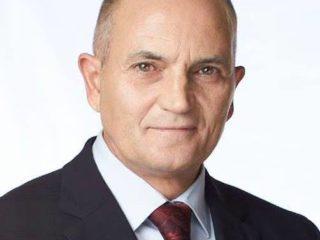 Mesajul deputatului Nicolae Neagu de Ziua Internațională a Femeii