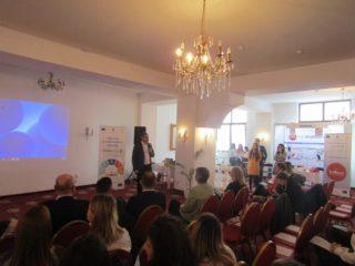 Preşedintele CNIPMMR, Florin Jianu, susține că statul a câștigat pariul privind susţinerea tinerilor antreprenori
