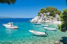 Top destinații de vacanță all inclusive