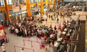 Curse aeriene regulate Cluj-Budapesta, cel mai probabil din această toamnă