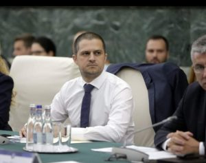Bogdan Trif: În cazul Alexandrei, fata ucisă la Caracal, vinovații trebuie să plătească