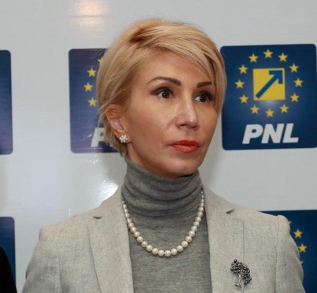 Mesajul ministrului Raluca Turcan cu ocazia sărbătorilor pascale