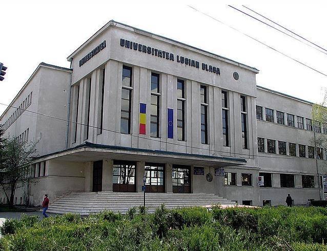 Conferință prestigioasă de cercetare în sociologie, la ULBS