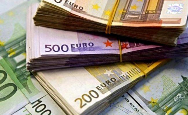 Euro ar putea trece de 4,9 lei în acest an | ANALIZĂ