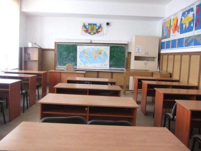 Școala continuă online, după vacanța de iarnă. Când vor reveni elevii în bănci?