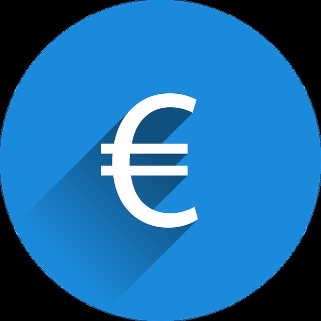 ANALIZĂ | Euro a încheiat săptămâna cu o medie de 4,9257 lei
