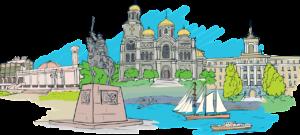 Românii intră liber pe teritoriul Bulgariei, nu mai prezintă declarația pe propria răspundere